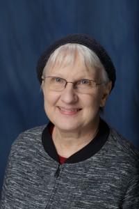 Cynthia Eddleton
