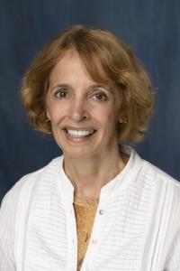 Nicole Germain, ARNP