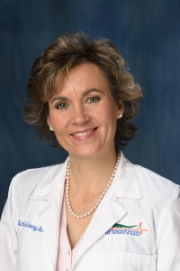 R. Michele Emery, MD, MPHTM
