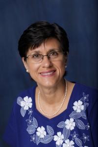 Susan Jimenez Nesbit_MCM_1849