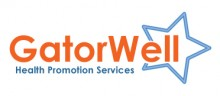 GatorWell logo