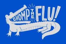 FluMassVacc_Postcard_Fall16_p1_nowww