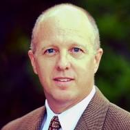Stephen-Eisenschenk