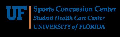 UF-ConcussionCtr-SHCC-UnivOfFla_blu+org_CMYK