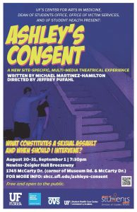 Ashleys_Consent_poster