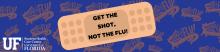 Flu_Banner